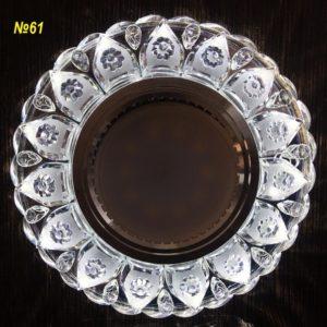 Светильник Reluce 42237-9.0-001PL MR16+LED3W