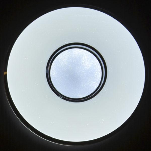 Светодиодный светильник Reluce 00991-9.2-96W