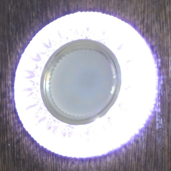 Светильник Reluce