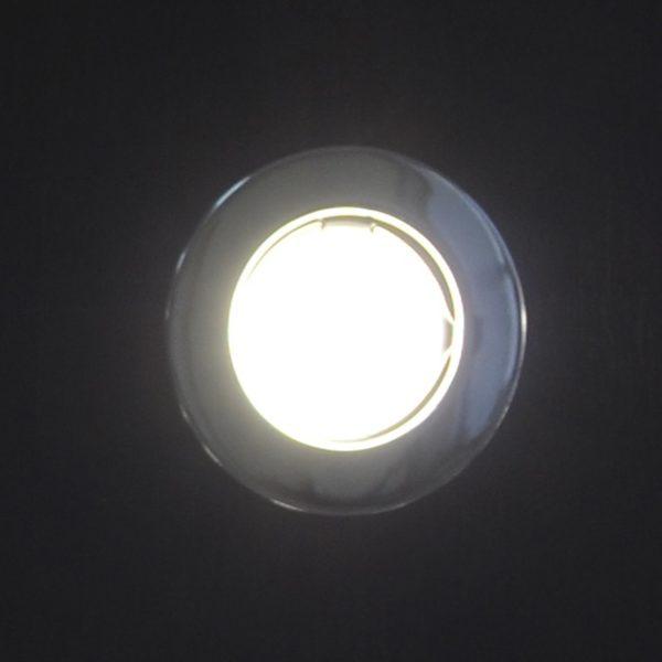Светильник ECOLA