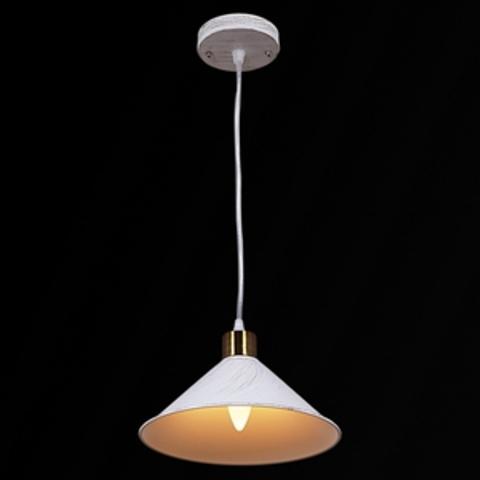№125. 02189-0.4-0.1 светильник потолочный