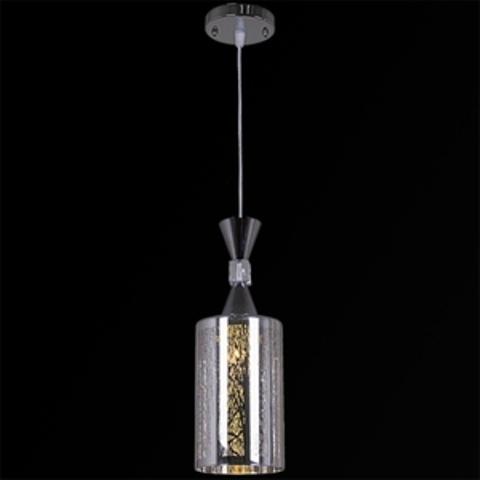 №124. 03166-0.9-0.1 светильник потолочный