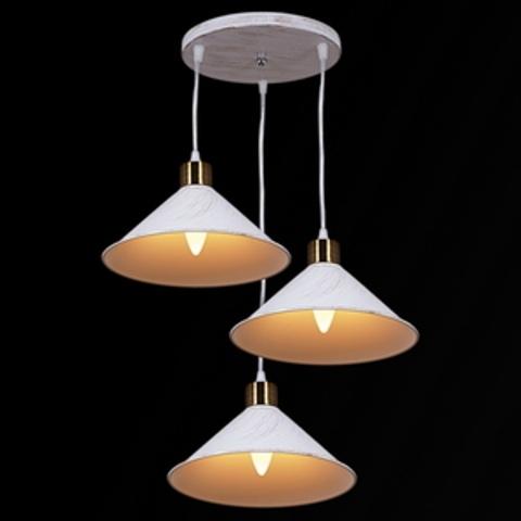 №126. 02189-0.4-0.3 светильник потолочный