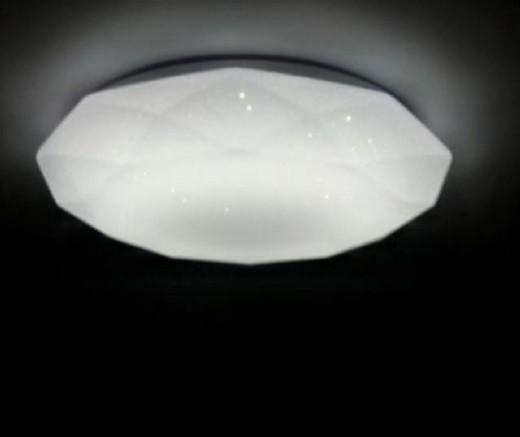 №12 Бриллиант 30Вт (2100 Lm) 6000 К код 688314