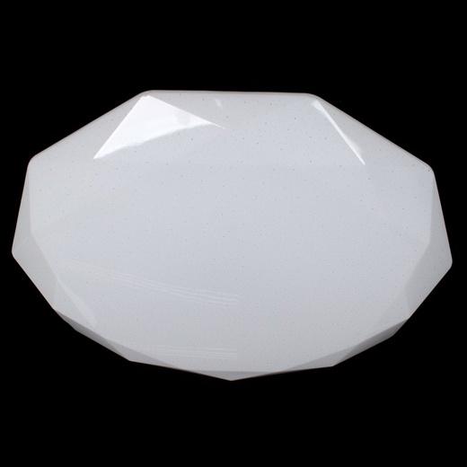 №20 Бриллиант 18 W(1260LM) 6000К.