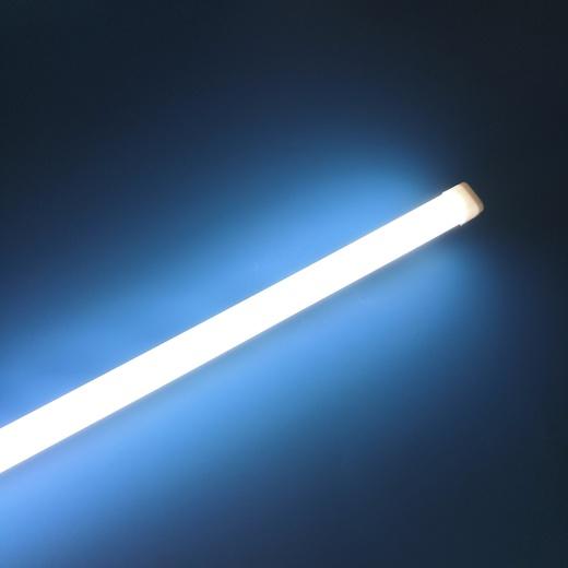 Линейный светильник Ecola  8W 6500К