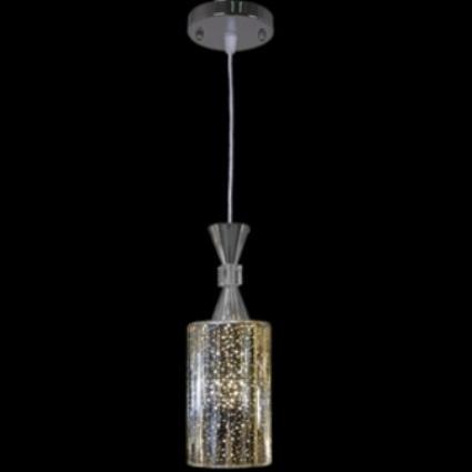 №223 светильник потолочный