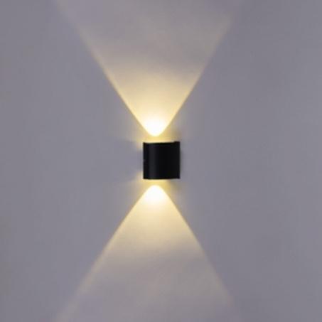 №32 Светильник настенный