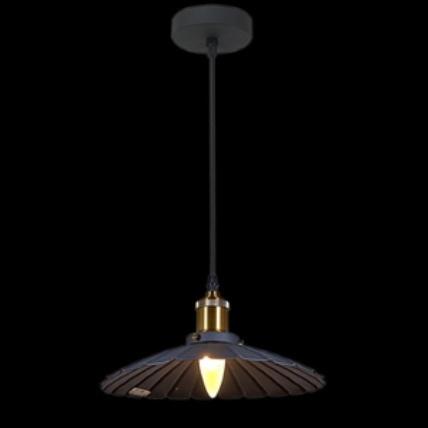 №264 светильник потолочный