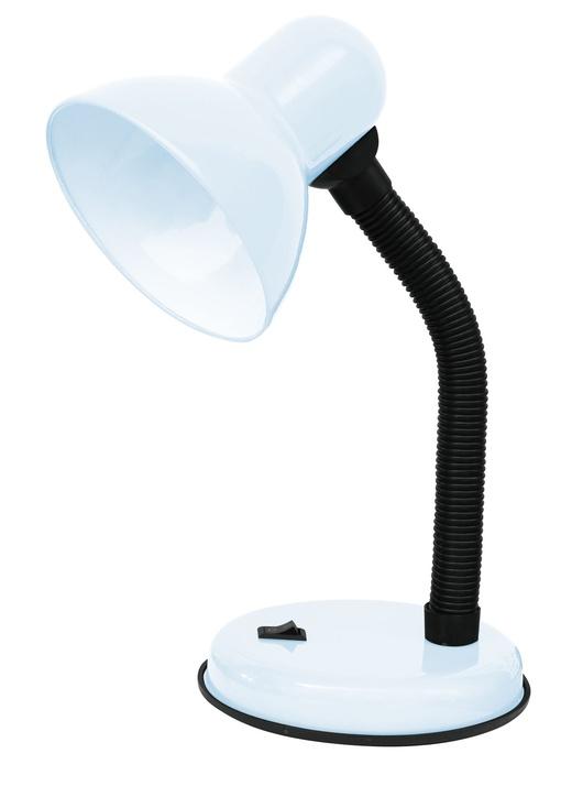 №27 Настольная лампа