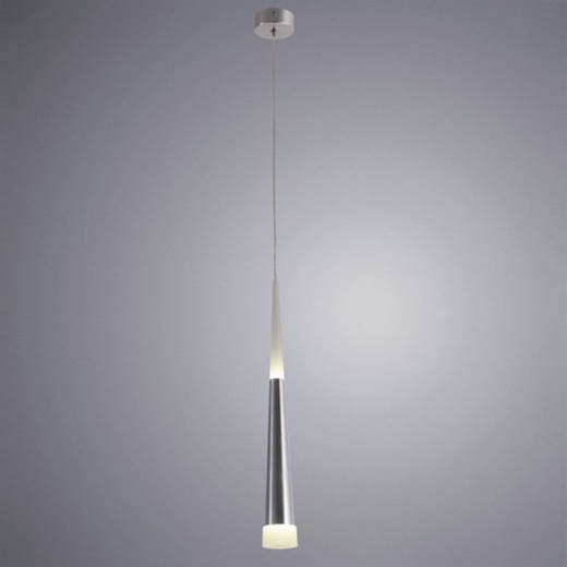 №039 светильник потолочный