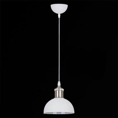 №002 светильник потолочный