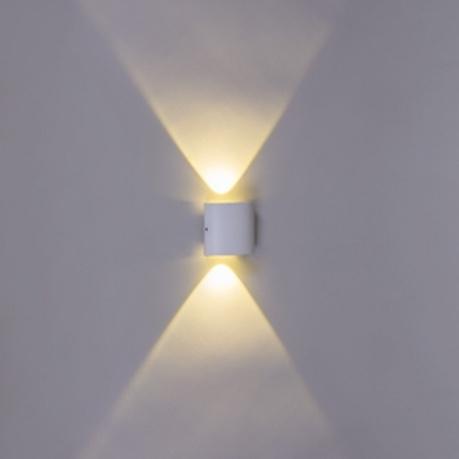 №31 Светильник настенный