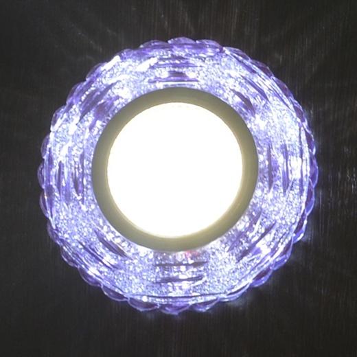 №011. Светильник
