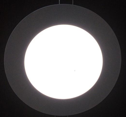 №084 Светодиодная панель