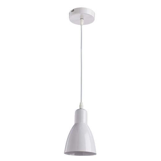 №231 светильник потолочный
