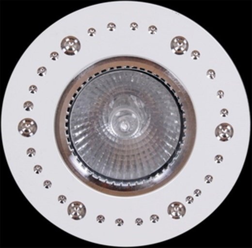 №097 светильник