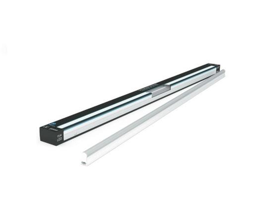 Светильник линейный GAUSS LED 12W 4100K