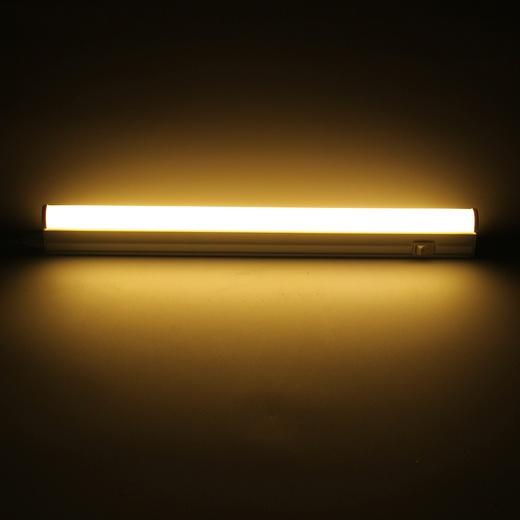 Светильник линейный Ecola 14W