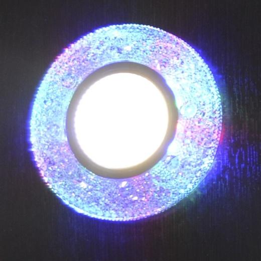 № 012.Светильник